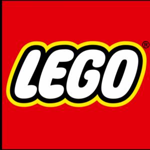 תמונת הפרופיל של LEGO