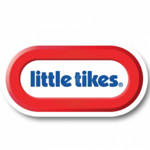 תמונת הפרופיל של little tikes