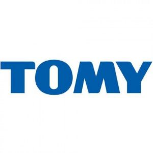 תמונת הפרופיל של TOMY