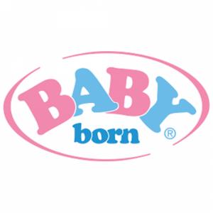 תמונת הפרופיל של Baby Born