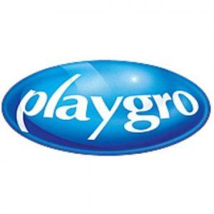 תמונת הפרופיל של Playgro