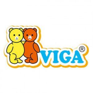 תמונת הפרופיל של VIGA