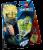 נינג'הגו – בליסטר ג'יי דגם 70682 LEGO