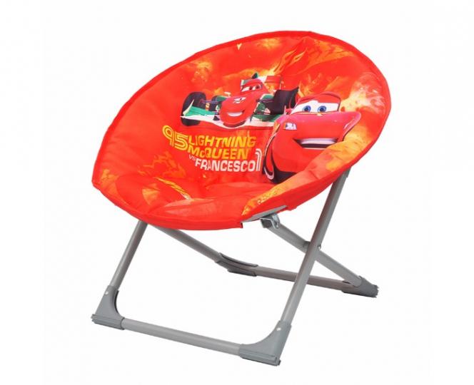 כסא ירח דגם מכוניות