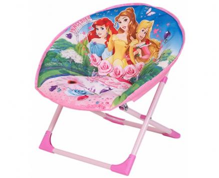 כסא ירח דגם  נסיכות